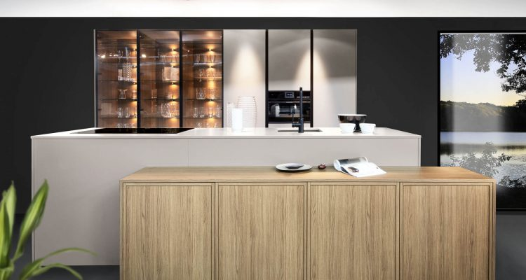 Best cabinets in Toronto