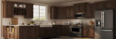 Best kitchen cabinets in Toronto
