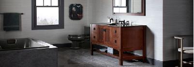 Best bathroom vanities in Toronto
