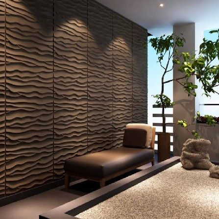 Decorative WallPanels