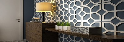 Wallpanel by Unica Concept