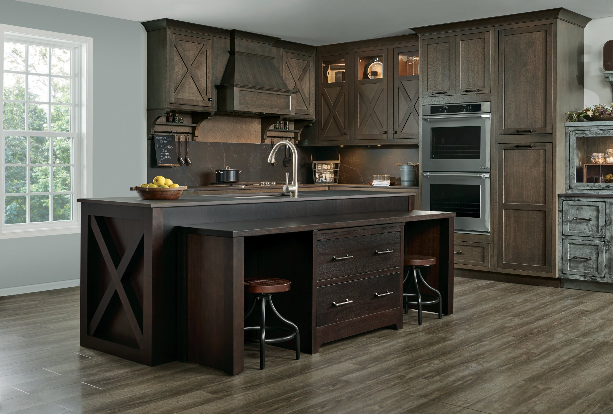 Tips-for-Choosing-High-Quality-Kitchen-Cabinets