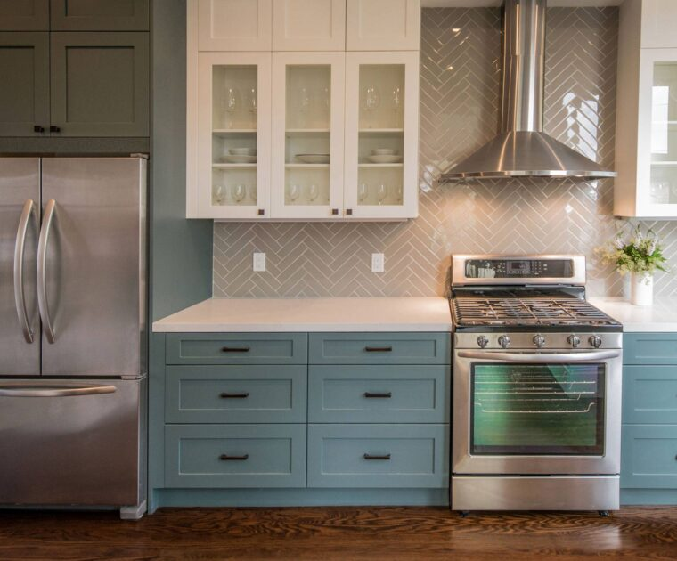 Things-to-ask-your-Custom-Kitchen-Cabinet-Maker