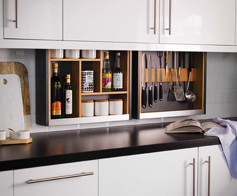 7-Kitchen-Storage-Solution-Stars
