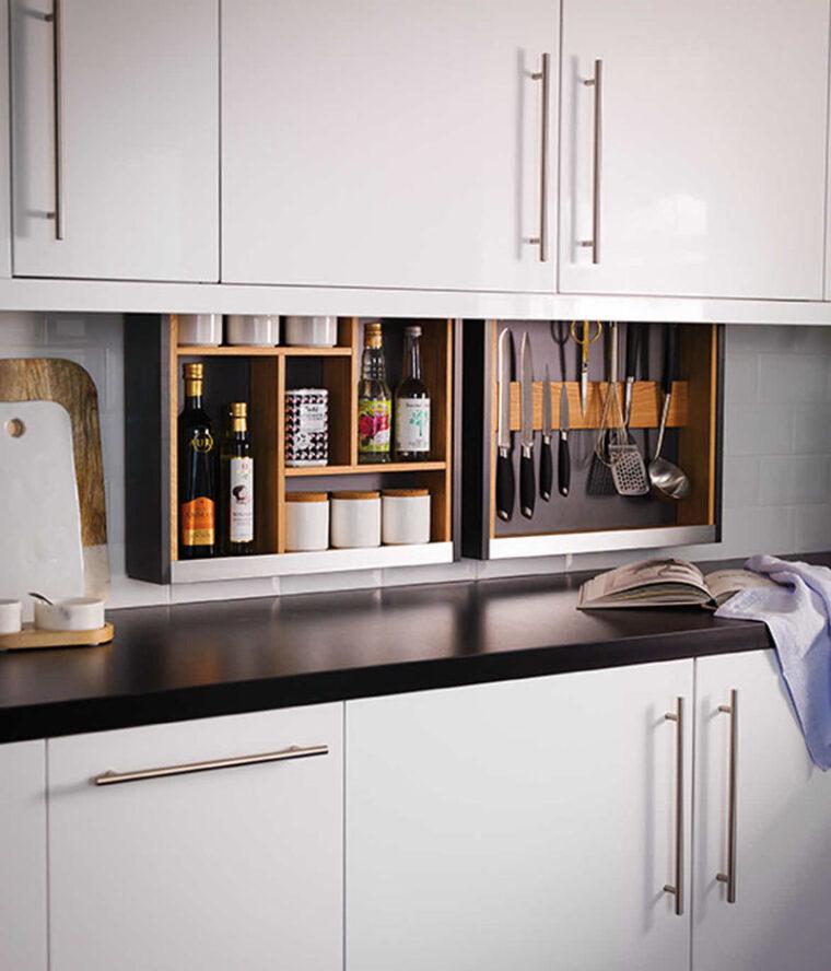 7-Kitchen-Storage-Solution-Stars