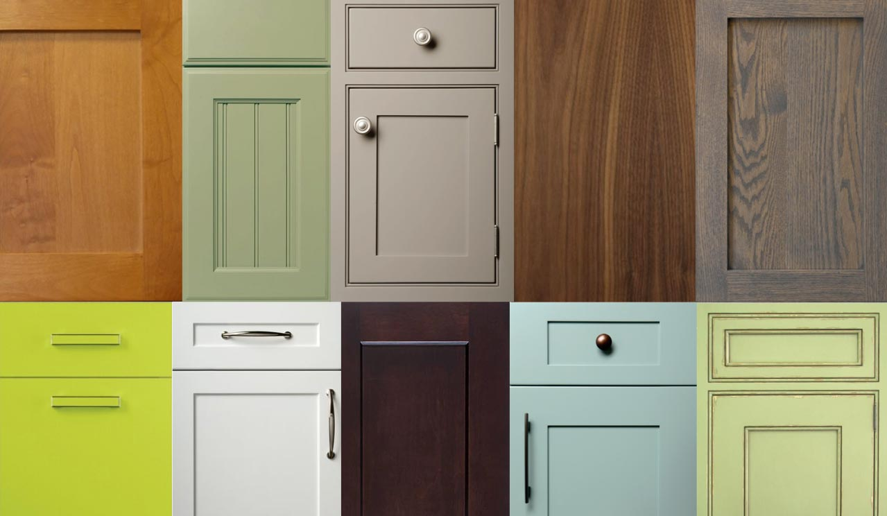 Your-Kitchen-Cabinet-Door-Style-Choice-Should-Take-Into-Account-These-3-Things