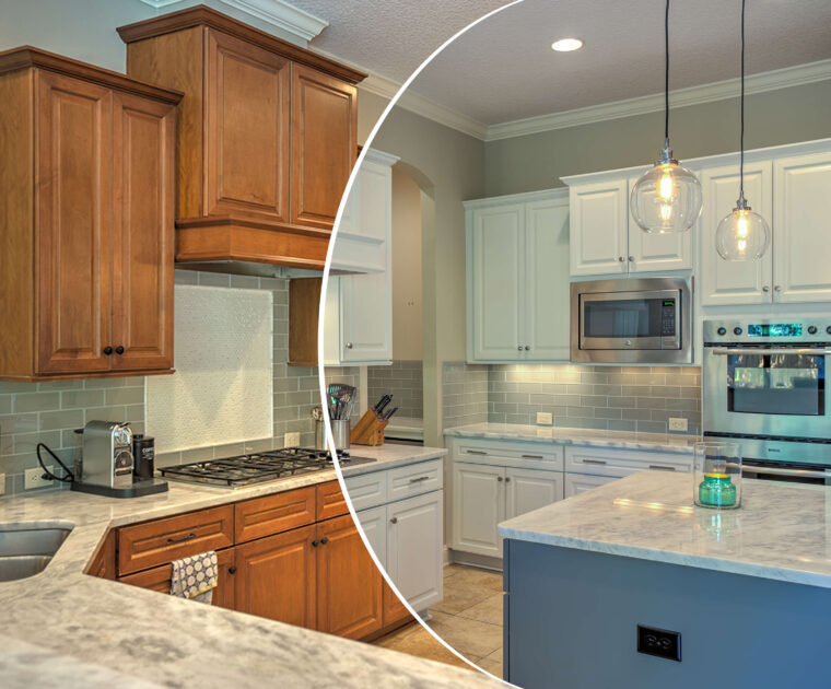 Things-You-Didn't-Know-You-Could-Do-With-Kitchen-Cabinet-Refacing
