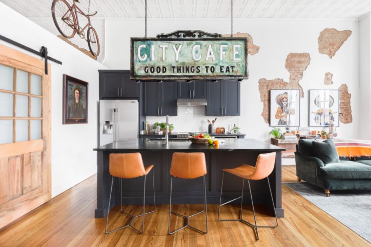 Tips-to-Make-Your-Kitchen-Ideal-for-Entertaining