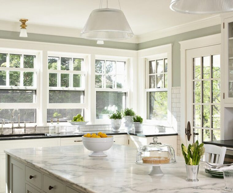 Bright-And-Airy-Kitchen-Design-Ideas