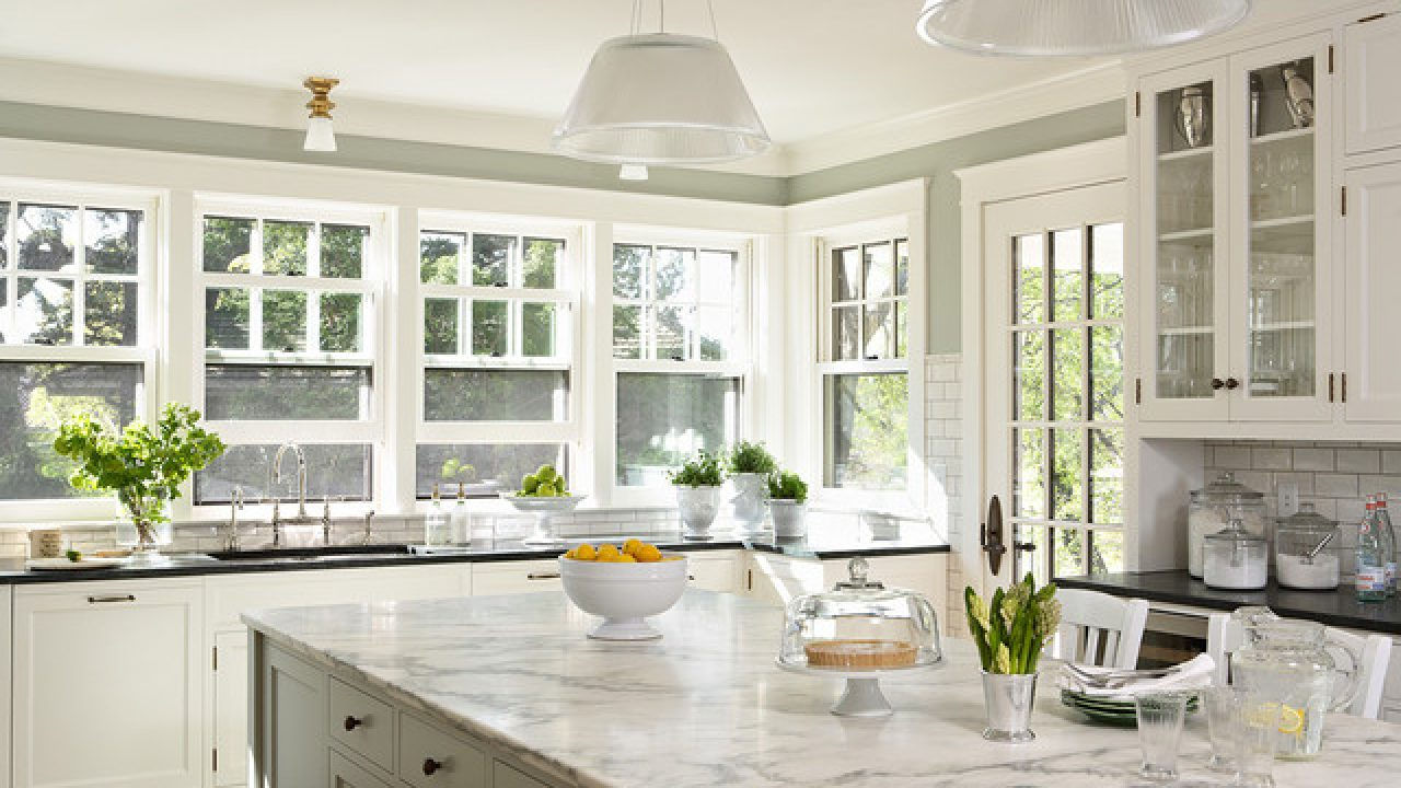 Bright-And-Airy-Kitchen-Design-Ideas
