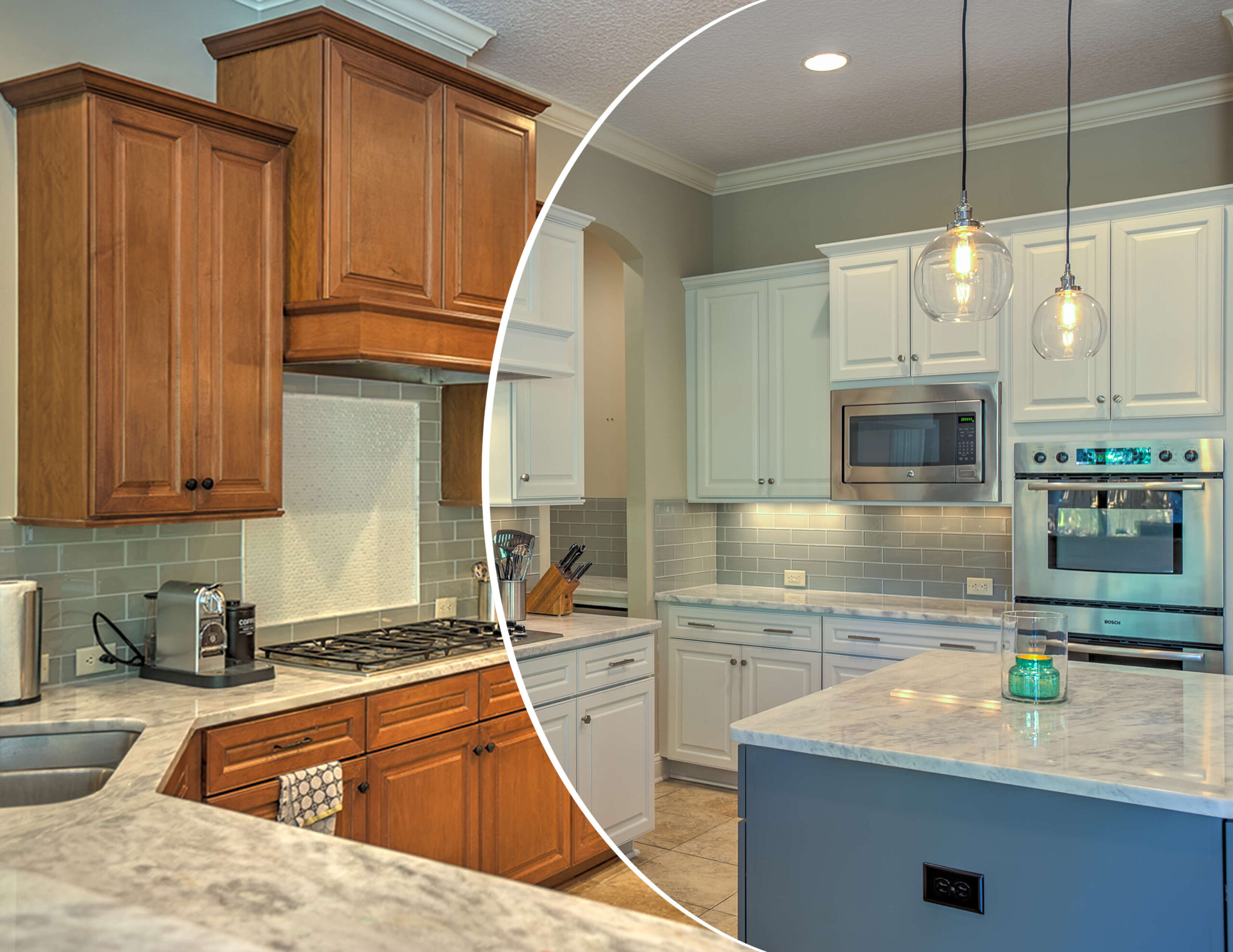 Top-Benefits-of-Cabinet-Refacing-to-Consider-for-Your-Kitchen-Remodel