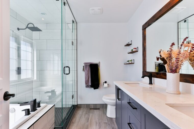 Tips-to-Consider-Before-a-Bathroom-Remodel