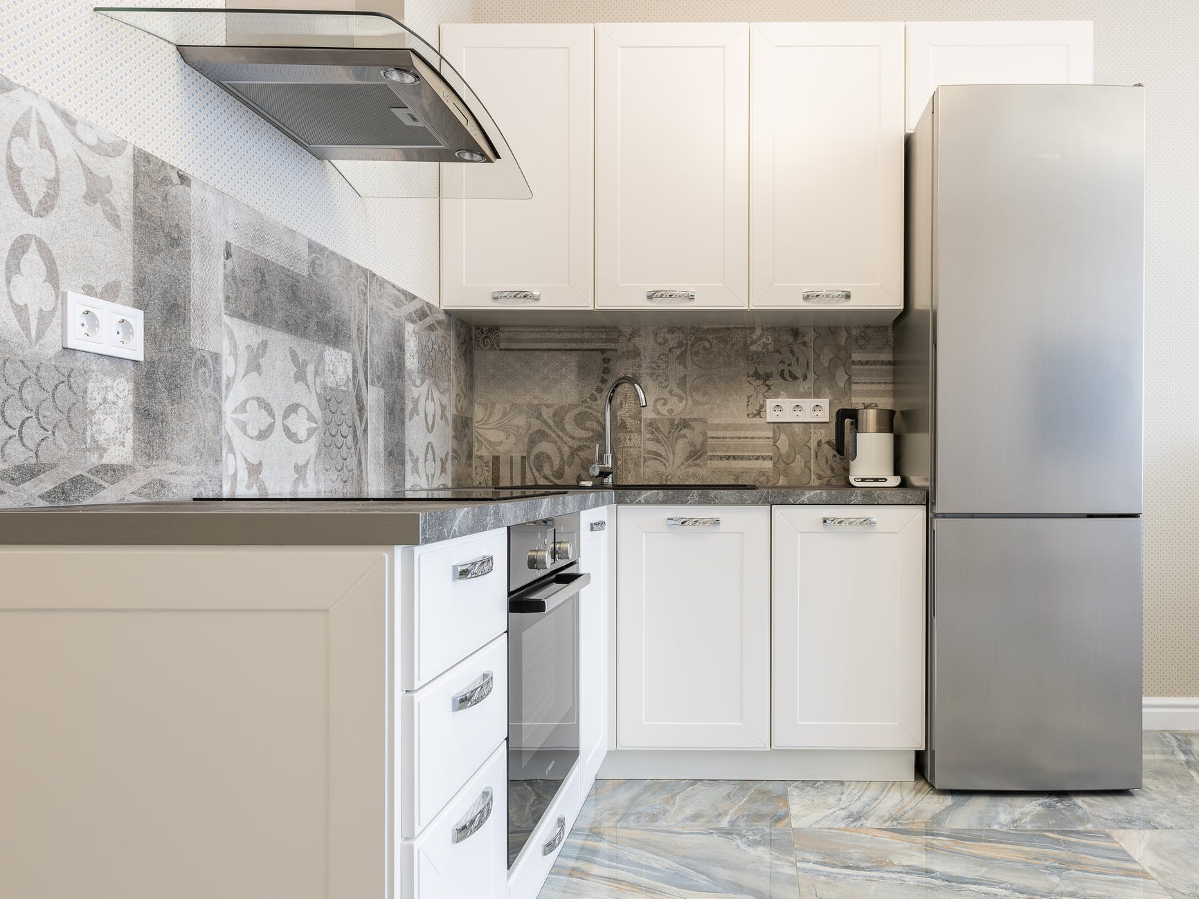 How-to-Save-Money-On-Your-Kitchen-Remodeling-Project