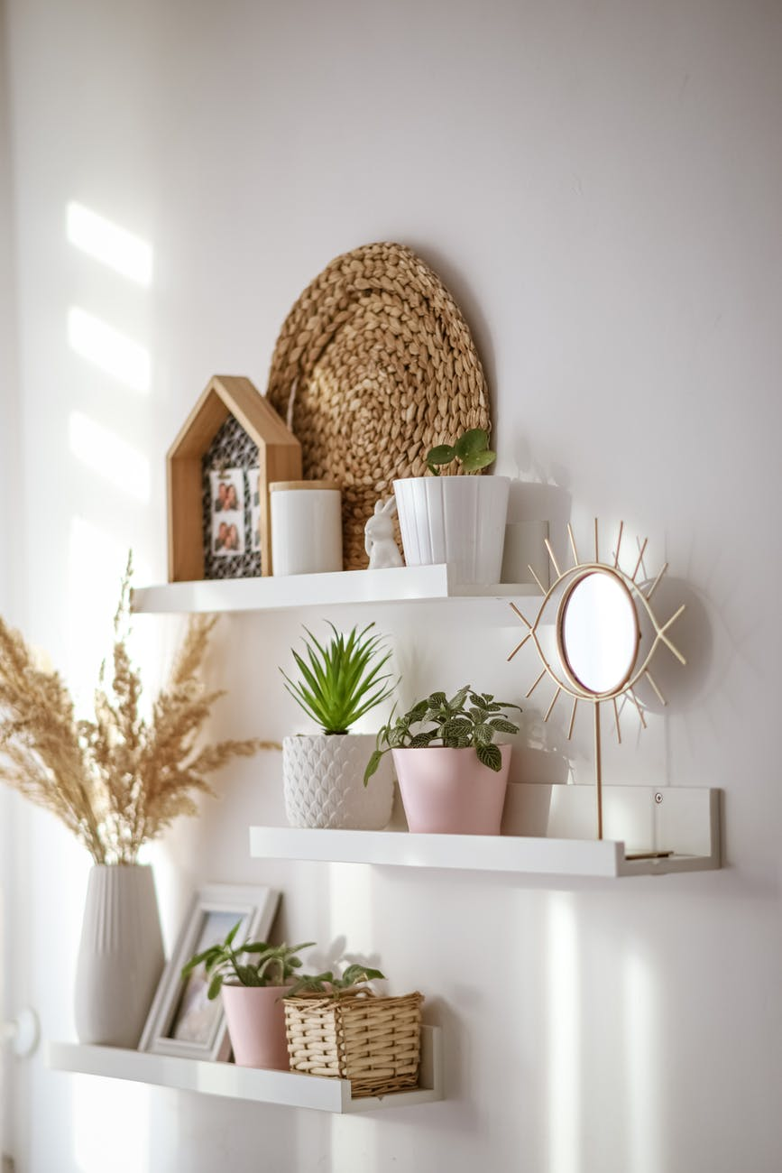 3-Best-Ways-to-Bring-Natural-Elements-into-Your-Home