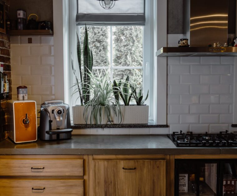 Want-a-Timeless-Design-5-Tips-for-a-Transitional-Style-Kitchen
